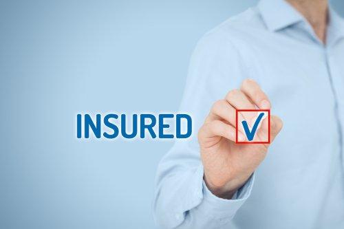 storage - insurance